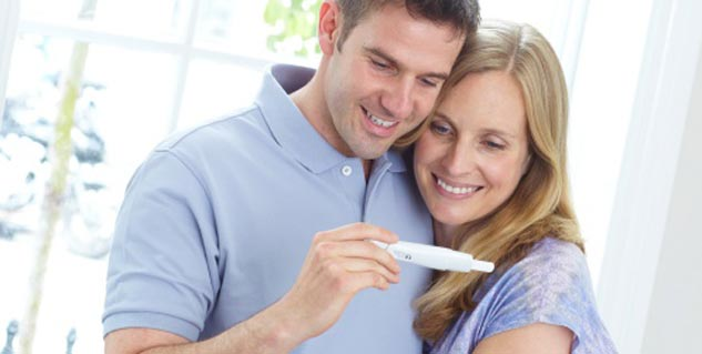 Fertile Pregnancy Guide in Hindi