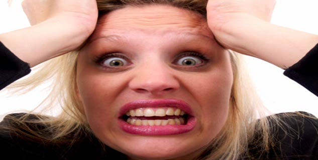 What Is Exploding Head Syndrome in Hindi