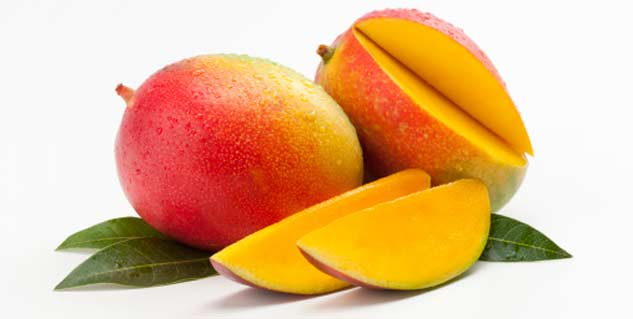 chemicaled mango in Hindi