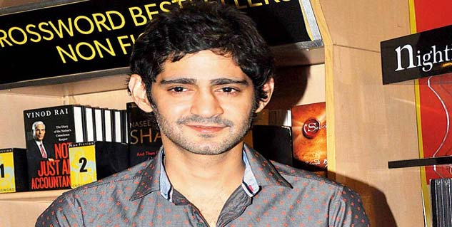 Channel V VJ, Gaurav Kapur, was diagnosed with type 1 diabetes at 22