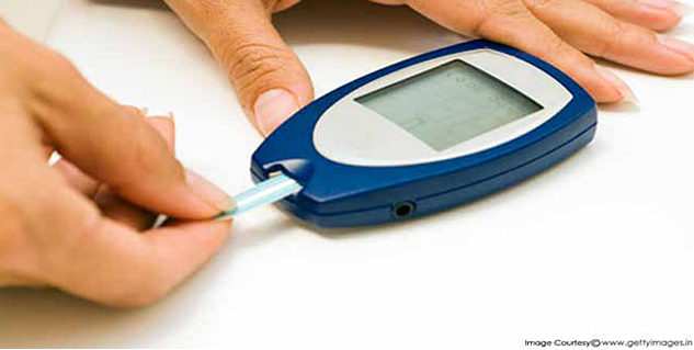Diabetes In Men In Hindi
