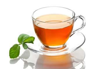 वजन घटाने में मददगार है पुदीने की चाय