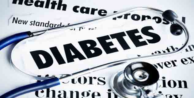 diabetes care in hindi