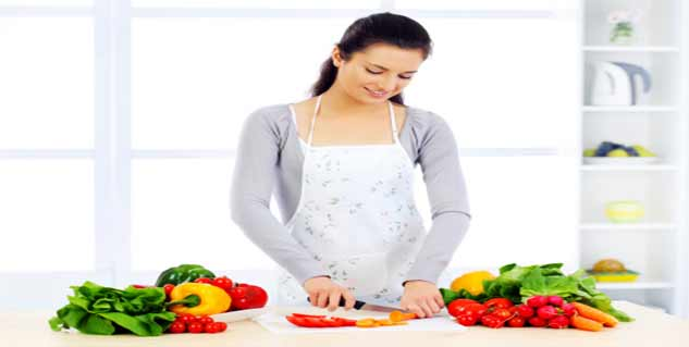 benefits of raw vegetable in hindi