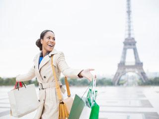 9 कारणों से जीवन में एक बार जरूर लें विदेश में रहने का अनुभव