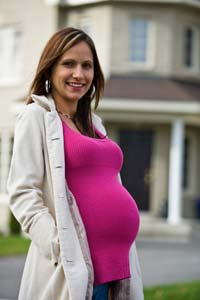 Tips to look good in Pregnancy