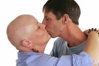 Is sexual activity okay during chemotherapy
