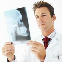 Study men more likely to skip cancer screenings