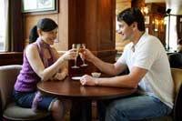 erode online dating