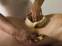 Ayurveda for sciatica