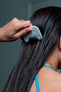 What are the Basics of Ayurvedic Hair Care