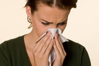 Tips to Reduce Indoor Allergens