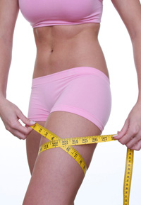 What is Curves Weight Loss Program