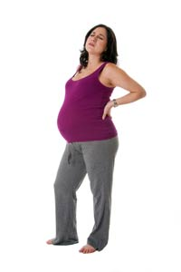 Cervix during Pregnancy Cervix plays an important role in the process of ...