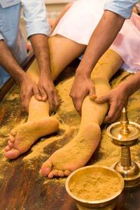 How to Cure Allergies with Ayurveda | Ayurveda