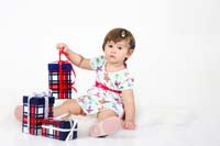 How to Choose the Best Baby Products