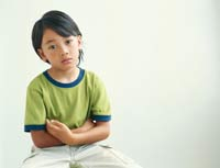 symptoms-of-separation-anxiety-in-children-aged-7-12