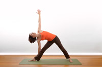 benefits of hatha yoga  yoga
