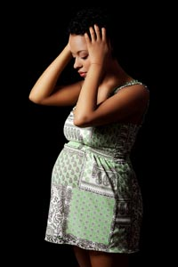What is the Prognosis of Gestational Diabetes