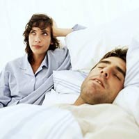 What are the Treatments for Sleep Disorders