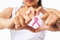 How to survive breast cancer