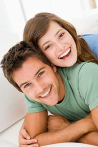 Ways to create intimate relationships