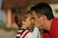 Top father and Son bonding ideas