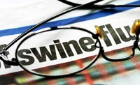 Swine flu stages a comeback